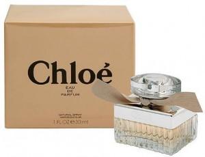 chloe-parfum-300x230
