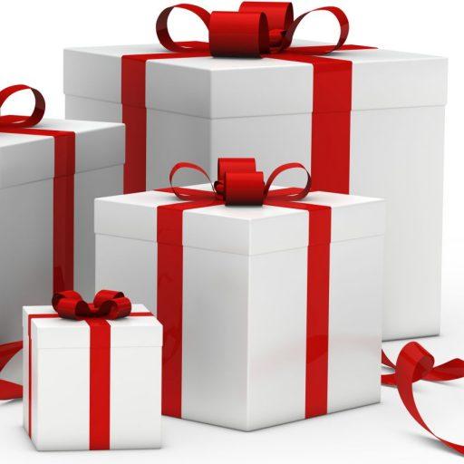 Goed zoeken naar de beste kerstpakketten