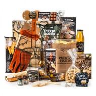 Leuke Kerstpakketten Waar Personen Echt Wat Aan Hebben Bij Promotie